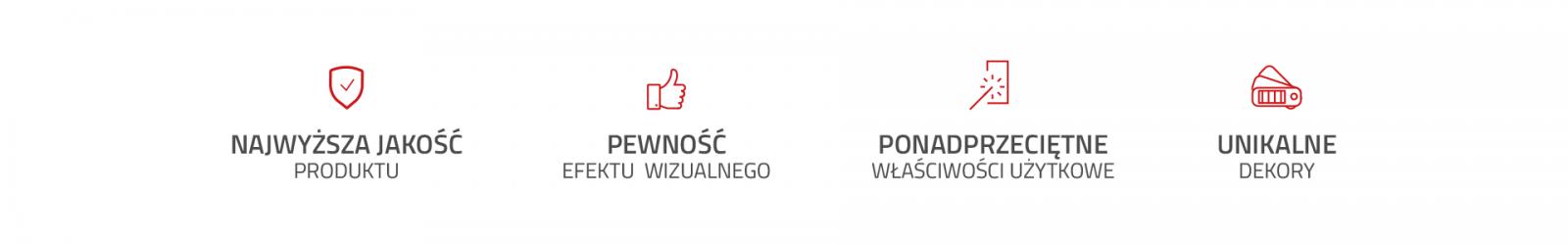 ikony2